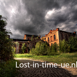 lost-in-time-ue.nl