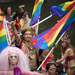 gaypride 2019