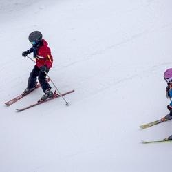 Wintersport 8