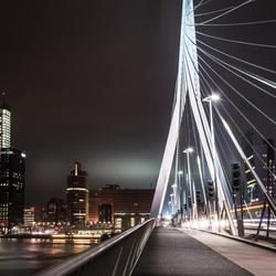 on-the-erasmus-bridge-in-rotterdam