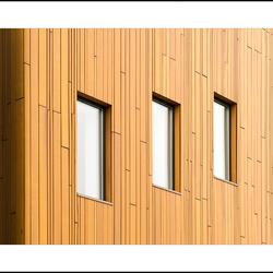 Groningen, Zernike minimalisme (3)