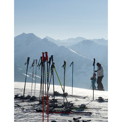 Apres Ski?