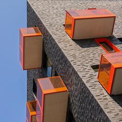 Groningen architectuur 18