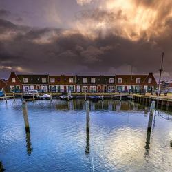 Broekhaven