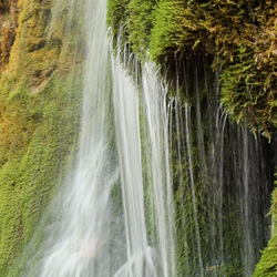 2018 Waterval