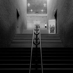 Bonnefantenmuseum 2