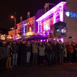 Glow Eindhoven 2014 PBX - 004.jpg