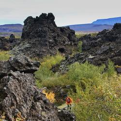 IJsland -20-