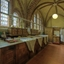 Sint Bavo Basiliek 14
