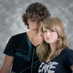 Maria & Marcel