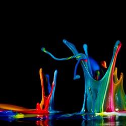 DancingPaint 03