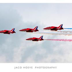 luchtmachtdagen 2011 (5)