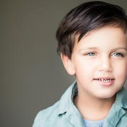 My son-shine
