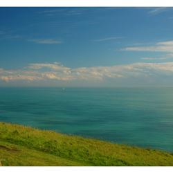 White Cliffs of Dover 06