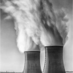 Nucleaire Tweeling