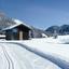 Tirol, Oostenrijk