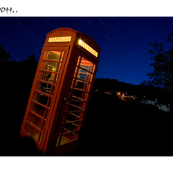 0044 Scotland