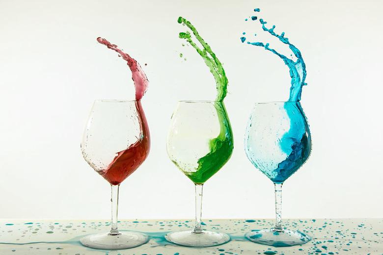Wijnglas 17 72dpi