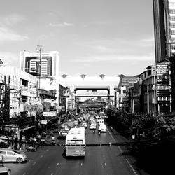 Streetview Bangkok.jpg