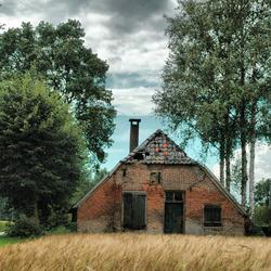 die olde boerderie