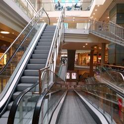 winkelcentrum.