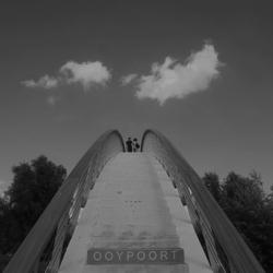 Ooypoort