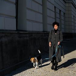 Berlijn, Unter den Linden