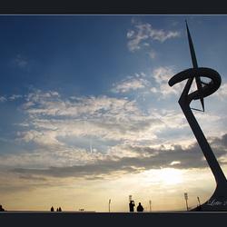 Torre Telefonica