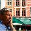 Grote markt Brugge 2