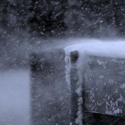 Echte winters bestaan nog...