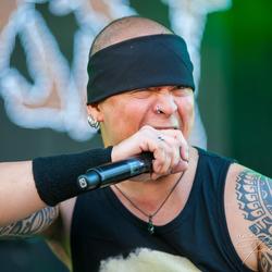 MaYan Death metal