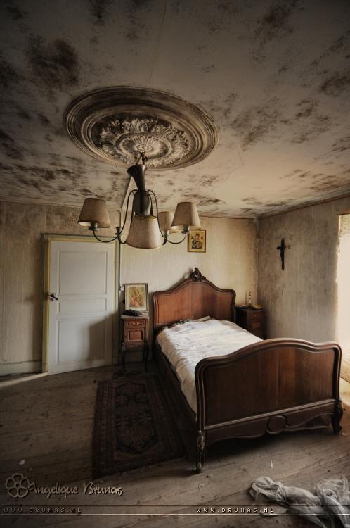 Maison K (2013) - Sleep tight.<br /> <br /> Meer van deze locatie vind je hier: http://www.brunas.nl/pixelpost/index.php?showimage=878<br /> <br />