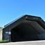 P1120441     Vliegveld Twente  open hangar 524   31juli 2020