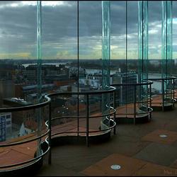 Panorama Mas Antwerpen