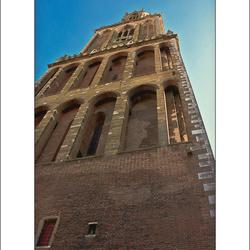 Lente in Utrecht 18