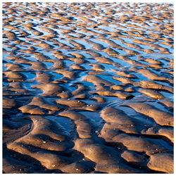 zand en zee -2-