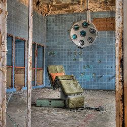 Het Blauwe Ziekenhuis 002
