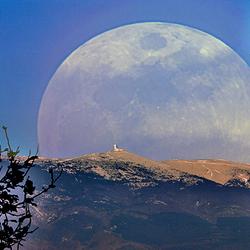 Bewerking: Au claire de la lune