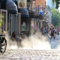 Nederlands' Utrecht