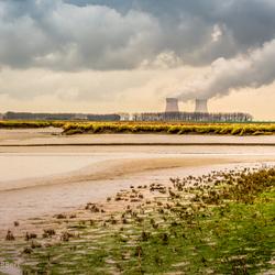 Verdronken-land-van-Safingen-(1-van-1).jpg