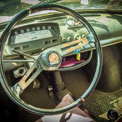Betrouwbare auto...
