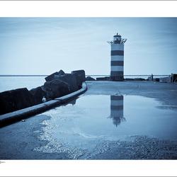 Wijk aan zee-11