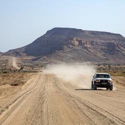 Namibië 3