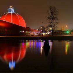 DOT Groningen