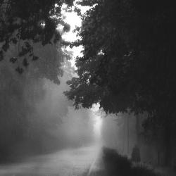 ghost street