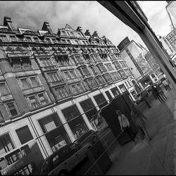 Londen 71