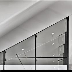 museum-61