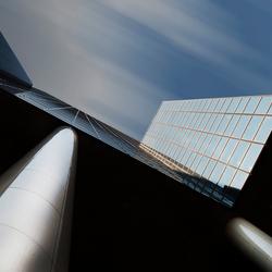 Rotterdam..061