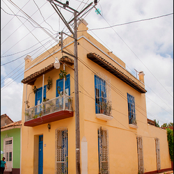 Cuba 53