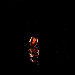 De waterpoppen van Hanoi.